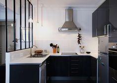 ARCHI_CHARLOTTE_056-1.jpg cuisine ouverte et verrière