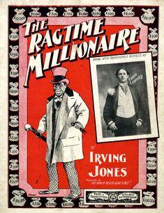 Ragtime_Millionaire_Cover.jpg 1,500×1,950 pixels