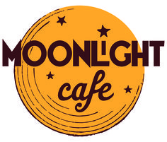 Moonlight Cafe in Dover, Pennsylvania has been York County's hidden Italian treasure for almost a decade. Bring your own bottle of wine and discover the area's finest traditional Italian cuisine.