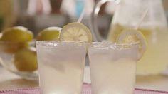 Best Lemonade Ever http://allrecipes.com/recipe/best-lemonade-ever/