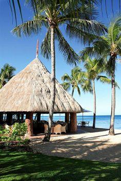 Le Meridien Iles de Pines - Noumea, New Caledonia. South Pacific, Pacific Ocean, Noumea New Caledonia, Places To Travel, Places To See, Rock Pools, Destinations, Destin Beach, French Polynesia