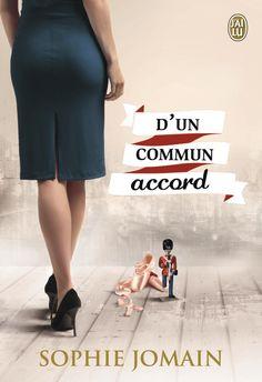 "The Small World of Belly: Lecture 10/200 "" Cherche jeune femme avisée, tome ..."
