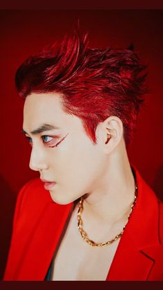 Find images and videos about exo, suho and kim junmueon on We Heart It - the app to get lost in what you love. Suho Exo, Exo Ot12, Kpop Exo, Kaisoo, Park Chanyeol, Kris Wu, Kim Minseok, Kim Junmyeon, Exo Memes