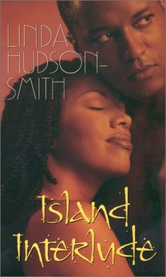 A private affair arabesque 9780373831623 donna hill isbn 10 island interlude arabesque linda hudson smith used books from thrift fandeluxe PDF