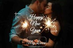 Happy New Year Wishes for Girlfriend 2019 From Boyfriend - Happy New Year Gif 2019 Short New Year Wishes, Happy New Year Status, Happy New Year Love, Happy New Year Message, Happy New Year Images, Happy New Year Wishes, Happy New Year 2019, New Year 2020, Emotional Messages
