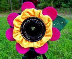 I need this so the kiddos will actually look at the camera!
