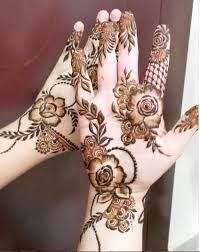 Especially wedding & new year designs, Latest New Year Parties Mehndi Designs 2020 For Women & Kids, taking appointments Appointments are open for marriage, Modern Henna Designs, Basic Mehndi Designs, Latest Bridal Mehndi Designs, Stylish Mehndi Designs, Mehndi Designs For Beginners, Mehndi Designs For Girls, Dulhan Mehndi Designs, Latest Mehndi Designs, Mehndi Designs For Hands