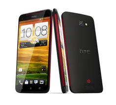 HTC Butterfly Specification
