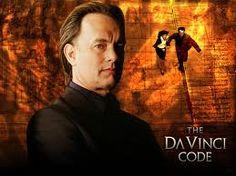 Der DaVinci Code  Fotocredit: encrypted-tbn1.gstatic.com