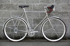 ahearne_Cycles_Stainless_Road_bike_1