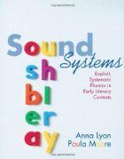Sound Systems: Explicit, Systematic Phonics…