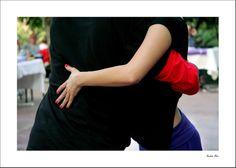 Tango,  Photo by İbrahim İLTER