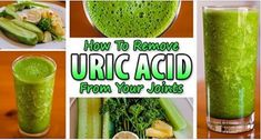 Following drink recipe will help you to get rid of the uric acid from your joints which causes arthritis. This drink is very effective in [...]