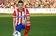 http://football-fans-worldwide.blogspot.com/2013/07/david-villa-signs-for-atletico-madrid.html http://sulia.com/channel/soccer/f/257bd863-6146-435a-a1e6-d4537a621179/?pinner=121552453