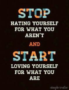 Simple Inspiration | www.inspirationformoms.com
