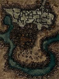 Click image for larger version.  Name:gnoll base…