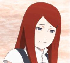 Naruto And Kushina, Gaara, Anime Naruto, Female Characters, Disney Characters, Fictional Characters, Boruto, Aurora Sleeping Beauty, Kawaii