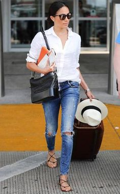 072d7f37c 94 Best My Style (Fashion) images | Meghan markle hair, Meghan ...