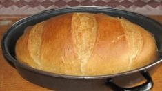 Home Baking, Cornbread, Evo, Food And Drink, Cooking Recipes, Ethnic Recipes, Hampers, Recipies, Millet Bread