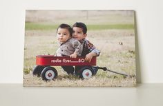 Custom Canvas Prints Online - unique decor for your walls Cheap Canvas Prints, Canvas Prints Online, Custom Canvas Prints, Art Prints, Create Your Own Canvas, Radio Flyer, Personalised Canvas, Pineapple Images