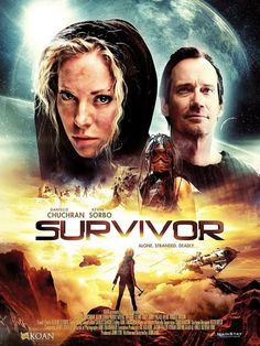 Start a Free Trial to watch popular Adventure shows and movies online including new release and classic titles. Movies 2014, Good Movies, Horror Movie Posters, Horror Movies, Film Posters, Internet Movies, Movies Online, Kevin Sorbo, Movies