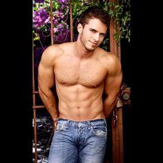 #IG: #hot_men_insta #itsToddS #ToddJSaporito #FLEXSpas #MeanBullCLE # AuraLoungeCLE Sexy smirk hot bod and jeans bulge sexiness #gay #gayabs #gayfit #gaygym #gayhot #gaypic #gaymuscle #gaystud #gaybulge #gaybody #gayboy #gayguy #gayman #instagay #instagayboy #instagayguy #instagayman #hotgay #hotgayboy #hotgayguy #hotgayman #hotgaybody #sexygay #sexygayboy #sexygayguy #sexygayman #sexygaybody