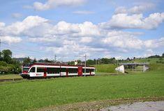 Swiss Railways, Bahn, Euro, Electric, The Unit, Instagram, Abandoned