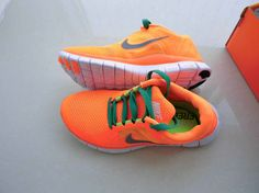 site full of nike free for off Nikes Online, Nike Free Run 3, Online Discount, Pure Platinum, Free Shoes, Running Shoes, Nike Women, Sneakers Nike, Diy Projects