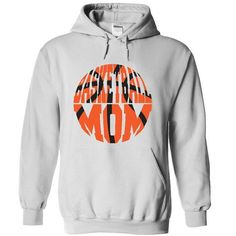 Basketball Mom4_33zx - #shirt skirt #hoodie diy. BUY IT => https://www.sunfrog.com/No-Category/Basketball-Mom4_33zx-4298-White-7147777-Hoodie.html?68278