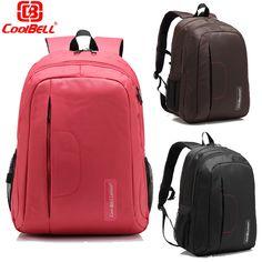 Hot Waterproof Large Capacity 15 15.6 Inch Laptop Bag Man Backpack Bag Computer Backpack for women School Bags Mochila Masculina