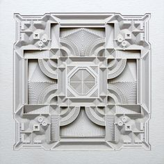 Cut Photo, Laser Art, Indian Art, Laser Cutting, Frames, Concept, Ink, Patterns, Abstract