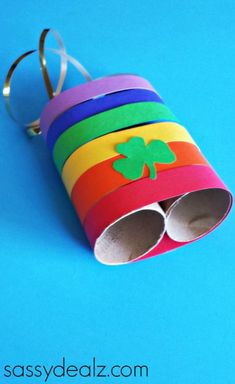 Crafts To Make With Toilet Paper Rolls 5 Fun Toilet Paper Roll Crafts Kid Crafts Hand And Foot. Crafts To Make With Toilet Paper Rolls 14 Toilet Paper Roll Crafts Easy Functional Ideas Moms And. Crafts To Make With Toilet… Continue Reading → Toddler Crafts, Preschool Crafts, Kids Crafts, Crafts To Make, Craft Kids, Easy Crafts, Science Crafts, March Crafts, St Patrick's Day Crafts