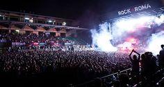 Image result for rock concerts