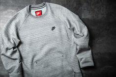 Nike Sportswear - Spring 2014