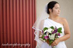 Tammie & John's wedding #weddingphotography #tmdexterphotography