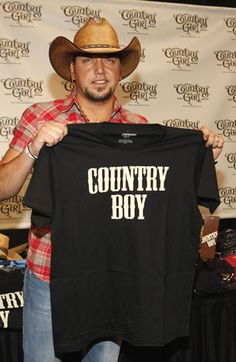Country Girl Store - Celeb Photo Gallery