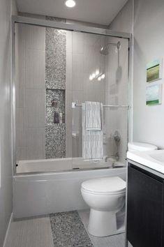 56 Design Small Bathrooms Remodel