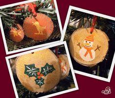 Casa Ignoli: wooden Christmas tree decorations Wooden Christmas Tree Decorations, Christmas Bulbs, Holiday Decor, Home Decor, Decoration Home, Christmas Light Bulbs, Room Decor, Home Interior Design, Home Decoration