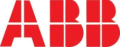 ABB logo image: ABB (Asea Brown Boveri Ltd.) is a multinational corporation headquartered in Zurich, Switzerland, operating in robotics and mainly in the power and automation technology areas. Delta Robot, Software, Industrial Robots, Solar Inverter, Stock Charts, English Class, Digital Technology, Solar Power, Innovation