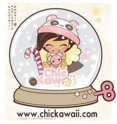 Galería - Chic Kawaii
