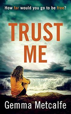 Trust Me: The thrilling suspense that will have you hooke... https://www.amazon.co.uk/dp/B01M4KBUBM/ref=cm_sw_r_pi_dp_x_.FEJybGKXJT09