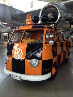 Volkswagen Bus, Volkswagen Transporter, Vw Kombi Van, T1 Bus, Vw T1, Bus Camper, Vw Caravan, Wolkswagen Van, Combi T1
