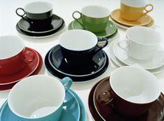 'You' kaffe koppar av anna kravitz
