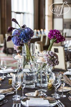 57 best Mandarin Oriental Las Vegas Wedding images on Pinterest ...