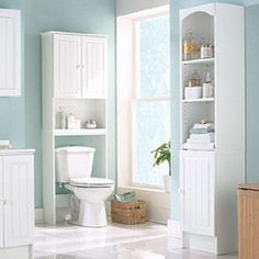 Google Image Result for http://hitez.com/wp-content/uploads/2012/08/Bathroom-Linen-Cabinets-Canada.jpg