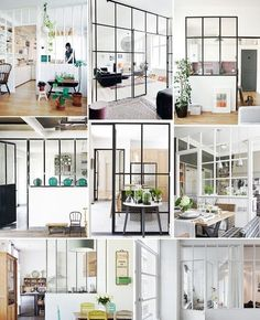 Profound Clever Tips: Industrial Stairs Colour industrial stairs tiny house.I 10 Profound Clever Tips: Industrial Stairs Colour industrial stairs tiny house. Profound Clever Tips: Industrial Stairs Colour industrial stairs tiny house. Industrial Stairs, Industrial Living, Industrial Shelving, Industrial Interiors, Shelving Brackets, Industrial Table, Industrial Restaurant, Industrial Farmhouse, Industrial Furniture