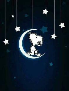 💤 good night & sweet dreams - till next time -juliette