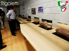 Proyecto Final - Rigoletti Casa de Diseño.