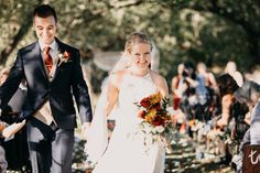 Rustic Minnesota Wedding at Green Acres Event Center Photo Online, Celebrity Weddings, Wedding Vendors, Corporate Events, Getting Married, Real Weddings, One Shoulder Wedding Dress, Wedding Hairstyles, Wedding Photos