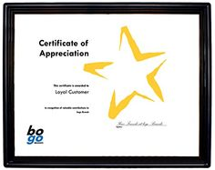 85 x 11 Inch Plastic Document Frame with Plastic Face  Economy Frames by bogo Brands 1 *** Click image to review more details.